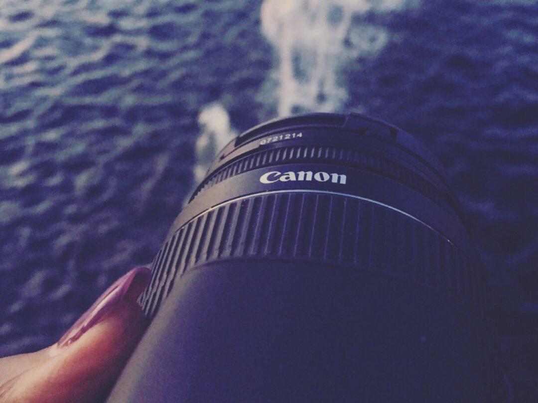 Jhus Généstant Photography